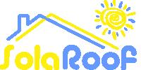 SolaRoof Open Eco Wiki